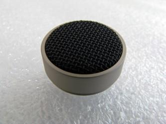 Primo EM23 Microphone Capsule