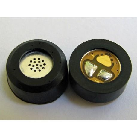 Primo 10 mm Rubber Holder 100E