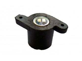 6 mm Microphone Capsule Holder