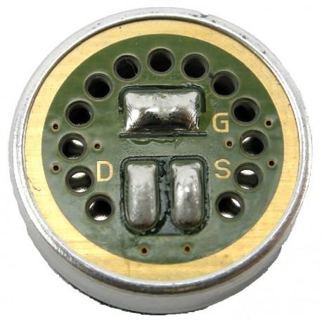 Primo EM200 Cardioid Electret