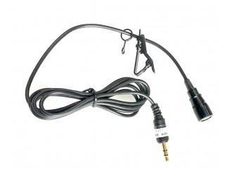 Clippy EM272 Mono Microphone