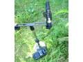 Pluggy XLR to Zoom H4n Pro via FL101