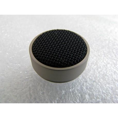 Primo EM23 Omni directional Microphone Capsule