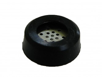 Primo 6 mm Rubber Holder 258N
