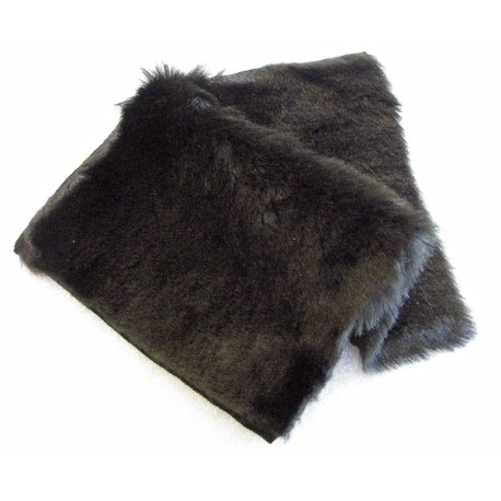 Rycote DIY Windjammer Kit Fur