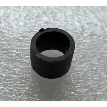 10 mm Microphone Sleeve Tube