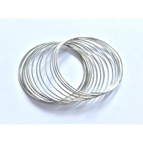 Soldering Wire Lead Free 0.7mm , 2m, 5g