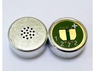 Primo EM272 Omni Electret Condenser Microphone