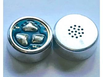 Primo EM173 Microphone Capsule